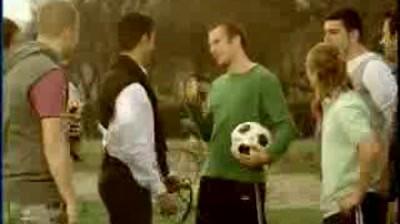 Golden Brau - Antrenorul