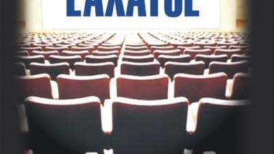 Laxatol - Premiera