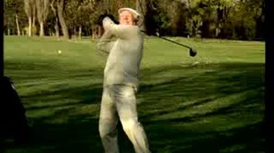 Money Express - Golf (internet)