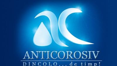Anticorosiv - Dincolo de timp