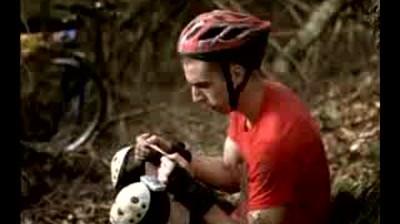 Sprite - Biciclistul