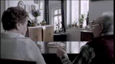 Allianz-Tiriac - Matches
