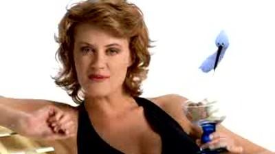 Betty Ice - Ea