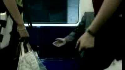 UniCredit - Metrou