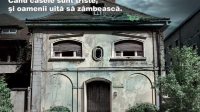 Apla - Casa plange