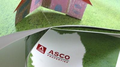 Asco Properties - Brosura Corporate (I)