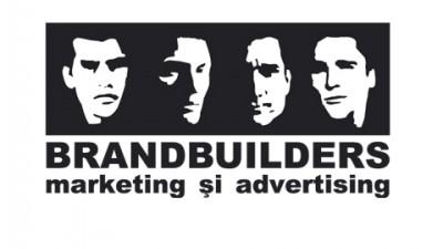 Brandbuilders Romania - Identitate