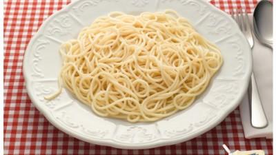 HJ Heinz Benelux - Spaghetti