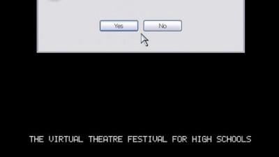 HP - Festivalul de Teatru Virtual - Shakespeare