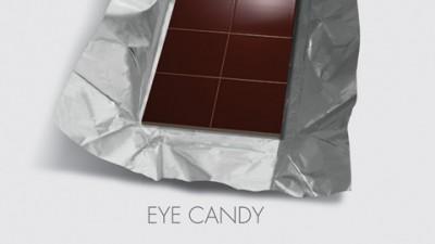 Marazzi - Chocolate