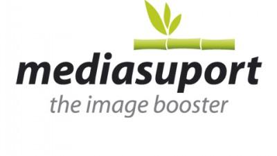 Media Suport - Identitate