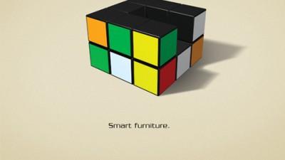 Modul Design Romania - Armchair