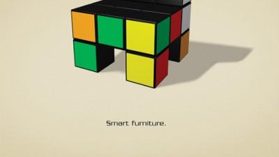 Modul Design Romania - Chair