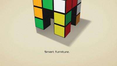 Modul Design Romania - Table