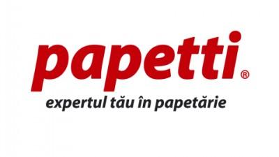Papetti - Identitate