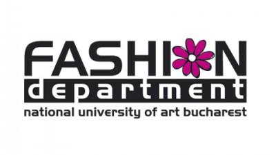 Universitatea Nationala de Arte - Identitate