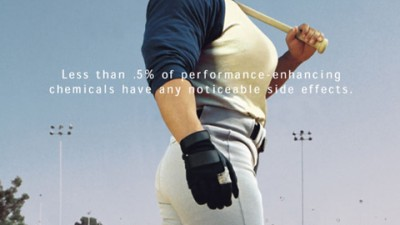 Bankrate.com - Basebal player
