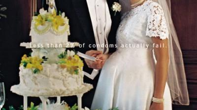 Bankrate.com - Wedding