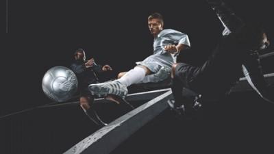 adidas - Beckham