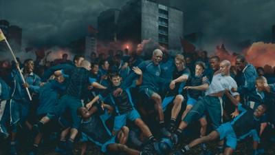 adidas - F50 Football