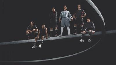 adidas - Global