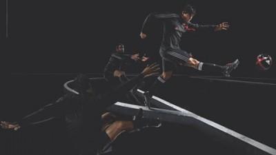 adidas - Kaka