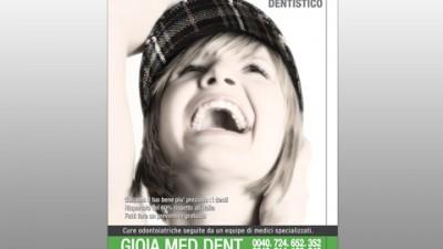 Gioia Med Dent - Studio Dentistico