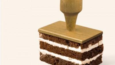 Raiffeisen Leasing - Cake