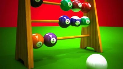 Campionatul National de Biliard - Se aduna campionii