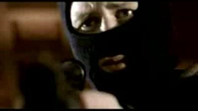 Dale Carnegie Training - Robber