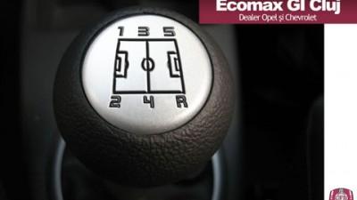 Ecomax GI - Suporterul 04