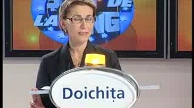 ING - Stii de la ING: Doichita