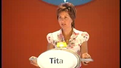 ING - Stii de la ING: Tita