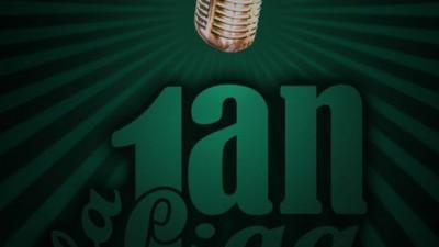 La LIGA - Seara Campionilor - La Microfon