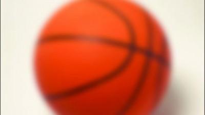 Veteran's Basketball Festival - Blur