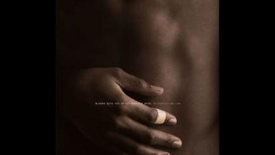 Beyond Racism - Bandage
