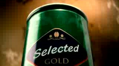 Selected Gold - Perfecta