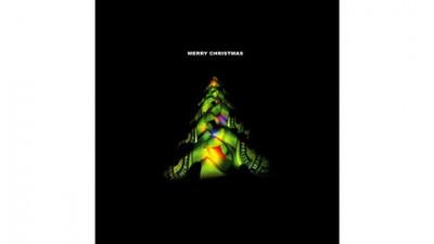 Heineken - Merry Christmas