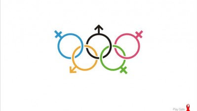 Play Safe - Olympic