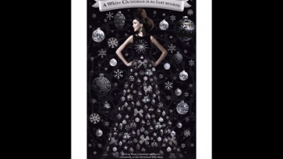 Robinsons - Christmas Tree