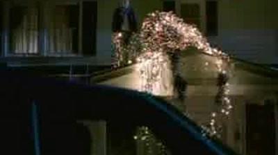 Walgreens International - Christmas Lights