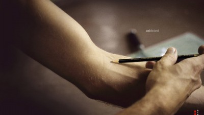 BBDO Athens - Addicted