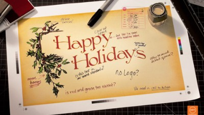 CCT Advertising - Holiday