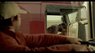 Omniasig Romania - Camion
