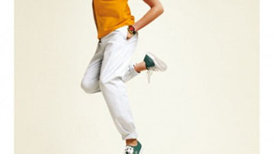 Lacoste - Spring Summer (3)
