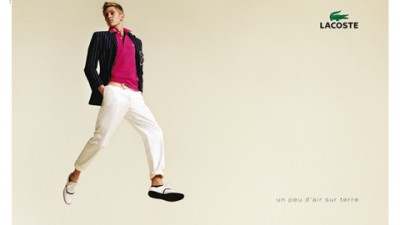 Lacoste - Spring Summer (4)