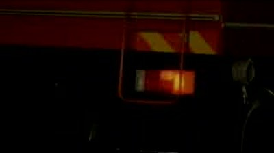 Petrom Romania - Pompierii