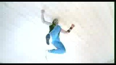 Vodafone - Dance