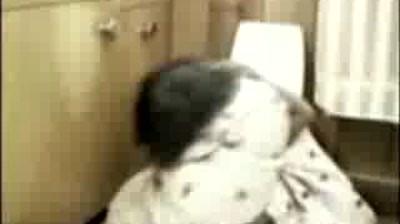 Foton - Sleeping