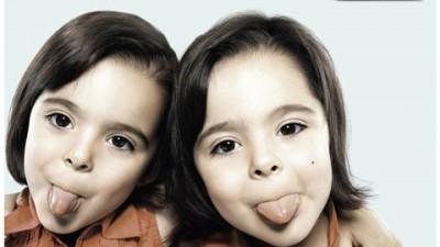 Reynolds Permanent Marker - Twins